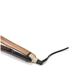 ghd Copper Luxe Platinum Styler Premium Gift Set: Image 5