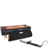 ghd Copper Luxe Soft Curl Tong Gift Set: Image 2