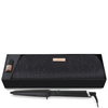 GHD Copper Luxe Soft Curl Rizador Lote de Regalo: Image 3