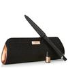 GHD Copper Luxe Soft Curl Rizador Lote de Regalo: Image 1