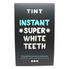 TINT Instant Super White Teeth Tooth Paint: Image 3