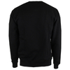 Star Wars Men's Merry Sithmas Crew Sweatshirt - Black: Image 4