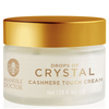 Manuka Doctor Drops of Crystal Cashmere Touch Cream 40ml: Image 2