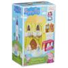 Peppa Pig Princess Peppa's Enchanted Tower: Image 7