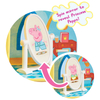 Peppa Pig Princess Peppa's Enchanted Tower: Image 3