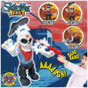 Skeleton Blast Action Figure: Image 2