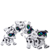 Teksta Voice Recognition Puppy: Image 3