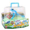 Little Live Pets Lil' Frog Lilypad: Image 3