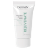 DermaTx Rejuvenate Microdermabrasion Cream 75ml: Image 2