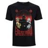 Star Wars: Rogue One Men's Trooper T-Shirt - Black: Image 1