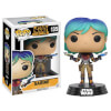 Star Wars Rebels Sabine Pop! Vinyl Bobble Head: Image 1