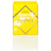 ECOYA Botanicals Evolution Banksia and Bergamot Candle - Mini Botanic Jar: Image 2