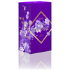 ECOYA Botanicals Evolution Midnight Orchid Soap: Image 3