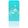 ECOYA Botanicals Evolution Coral and Narcissus Soap: Image 3
