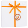 Weleda Sea Buckthorn Ribbon Box (Worth £35): Image 2