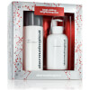 Dermalogica Skin Purifying Duo Retail Set: Image 1