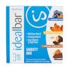 IdealBar Variety Box: Image 1