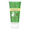 Babo Clear Zinc Sunscreen SPF 30: Image 1