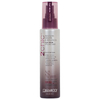 Giovanni Ultra-Sleek Flat Iron Styling Mist 118ml: Image 1