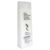 Giovanni 50/50 Balanced Conditioner 60ml: Image 1