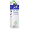 yes to Blueberries Daily Repairing Moisturiser: Image 1