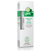 Yes To Cucumbers Soothing Eye Gel: Image 1