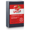 Yes To Tomatoes Activated Charcoal Bar Soap: Image 1