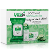 Yes To Cucumbers Soothing Skincare Kit: Image 1