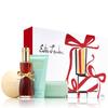 Estée Lauder Youth-Dew Favourites Four Piece Gift Set: Image 1
