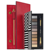 Estée Lauder The Ultimate Eyeshadow Collection: Image 1