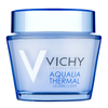 Vichy Aqualia Thermal Dynamic Hydration Light Cream 75ml: Image 2
