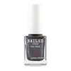 Nailed London with Rosie Fortescue Nail Polish 10ml - Knight Rider: Image 1