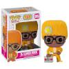 Funko DJ Lance Rock Pop! Vinyl: Image 1