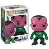 Funko Green Lantern Sinestro Pop! Vinyl: Image 1