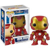 Funko Iron Man Pop! Vinyl: Image 1