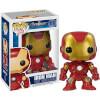 Funko Iron Man Pop! Vinyl: Image 1