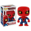 Funko Amazing Spider-Man Pop! Vinyl: Image 1