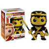 Funko Monkey King Pop! Vinyl: Image 1