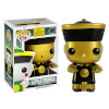 Funko Little Prince Pop! Vinyl: Image 1