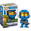 Funko Master Chief (Blue) Pop! Vinyl: Image 1
