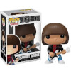 Funko Johnny Ramone Pop! Vinyl: Image 1