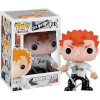 Funko Johnny Rotten Pop! Vinyl: Image 1