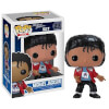 Funko Michael Jackson (Beat It) Pop! Vinyl: Image 1