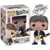 Funko Steve Jones Pop! Vinyl: Image 1