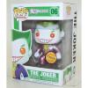 Funko The Joker (Chase Light Suit) Pop! Vinyl: Image 1