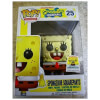 Funko Spongebob Squarepants (Metallic) Pop! Vinyl: Image 1