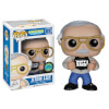 Funko Stan Lee (Nuff Said) Pop! Vinyl: Image 1
