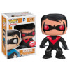 Funko Nightwing (Fugitivetoys Exclusive) Pop! Vinyl: Image 1