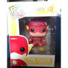 Funko The Flash (No Symbol Error) Pop! Vinyl: Image 1