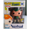 Funko Boba Fett Green Hair (Freddy) Pop! Vinyl: Image 1